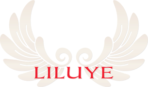 Liluye | by and for people with Great Spirit